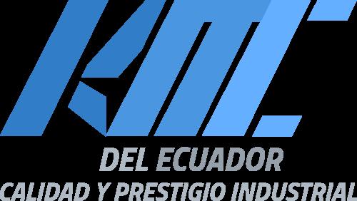 KMC DEL ECUADOR